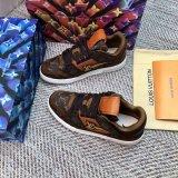 Copy Copy Copy Copy Louis Vuitton Men Shoes Luxury Brand Luxury brand shoes, high quality