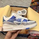 Copy Copy Copy Copy Copy Louis Vuitton Men Shoes Luxury Brand Luxury brand shoes, high quality