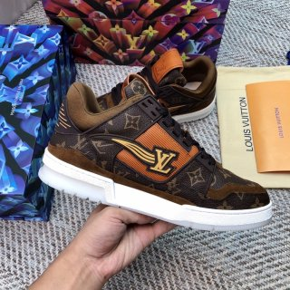 Copy Copy Copy Copy Louis Vuitton Men Shoes Luxury Brand Luxury brand shoes, high quality