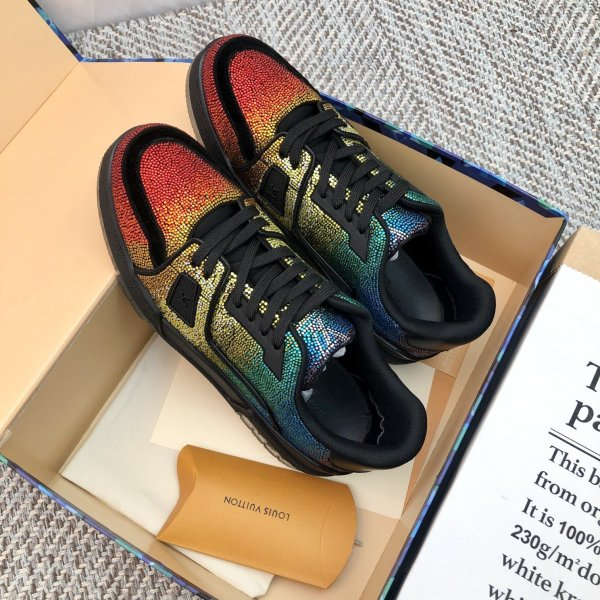 Copy Copy Copy Copy Copy Copy Louis Vuitton Men Shoes Luxury Brand Luxury brand shoes, high quality