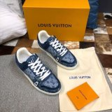 Copy Copy Copy Copy Copy Copy Copy Copy Copy Copy Louis Vuitton Men Shoes Luxury Brand Luxury brand shoes, high quality