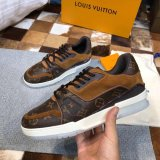 Copy Copy Copy Copy Copy Copy Copy Copy Copy Louis Vuitton Men Shoes Luxury Brand Luxury brand shoes, high quality