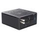 Hot Sale S210H i9 9880H Type-C Desktop Office Mini PC with Kensington Lock
