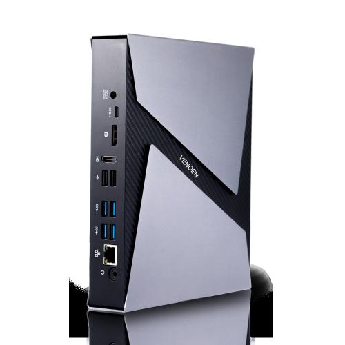 NVIDIA GeForce GTX 4GB i9 9880H i9 8950HK Intel core i5 9300H i7 9750H HD Dual Graphics mini computer