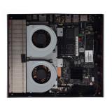 NVIDIA GeForce GTX 4GB i9 8950HK Intel core i5 9300H i7 9750H HD Dual Graphics mini computer