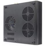 F8 Intel Core i7-7920HQ NVIDIA GeForce GTX 1650 4G Windows Linux gaming computer DVI M2 3 display MINI pc