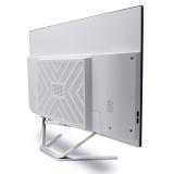 All-in-One PC NVIDIA GTX1050Ti Intel Core i3 9100F i5 9400F i7 9700F Desktop Independent Display