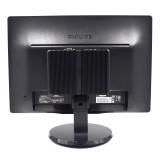 Portable Home Mini PC i5 7267U i3 7167U i7 4500U HDMI VGA TV BOX