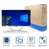 All-In-One Desktop PC Core i7 6500U 4500U i5 4200U i3 5005U Mutil Computer DDR3