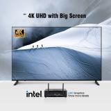 Desktop CPU 11th Gen Intel Core i7 11700 Core i9 11900 8Cores 16Threads support Windows11 Linux Core i5 11400 table computer WiFi Bluetooth