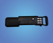 Handheld Drone Jammer Device SC04 / 6 band 1.5km non-gun type
