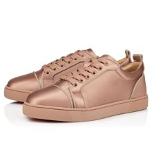 Louis Junior Woman Orlato Flat
