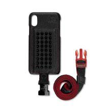 Loubiphone Kios Case Iphone X\/xs