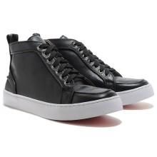 Christian Louboutin Rantus Orlato Sneakers Black