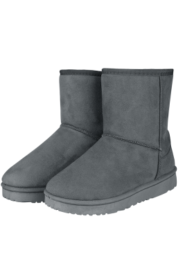 Women's Classic Short Winter Boot $24.99 Free Shipping US only