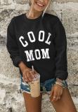 Cool Mom Graphee Sweatshirts