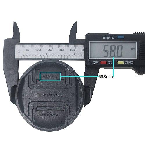 Digital Vernier Caliper 150mm 6inch LCD Display Carbon Fiber Plastic Micrometer 0.1mm Digital Calipers Micrometro Paquimetro