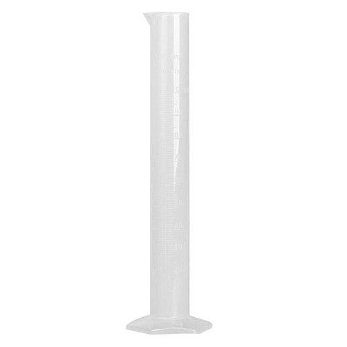 Hydrometer Tester Vintage measuring bottle Set Tools Alcoholmeter Alcohol Meter Wine Concentration Meter 0-100 hydrometer alcoho