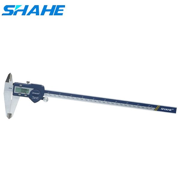 IP54 0-300 mm  digital electronic caliper ruler digital vernier caliper 300 mm digital caliper stainless steel calipers