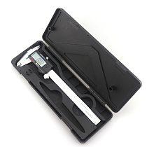 0.01mm Accuracy LCD Digital Vernier Caliper 150mm 6inch Stainless Steel Micrometer Calipers Micrometro Paquimetro