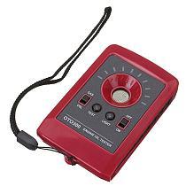 Digital Oil Tester Portable Automobile LED Motor Engine Oil Quality Detector Gas Derv Fluid Analyzer Car Oil Quality Tester Gas