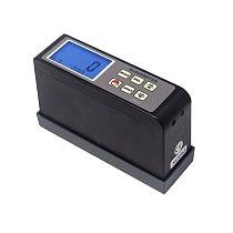 Landtek GM-6 Digital Glossmeter Surface Gloss Meter Tester 60 degree with blue backlight range 0.1-200Gu