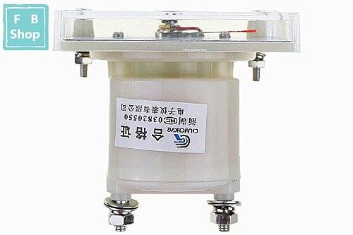1PCS 85L1 1A 2A 3A 5A 10A 15A 20A 30A 50A 75A AC Panel Meter Analog Panel Ammeter Dial Current Gauge