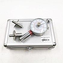 GY-3 Fruit penetrometer Fruit Sclerometer Fruit Hardness Tester Fruit Durometer 0.5-12kg/cm 2