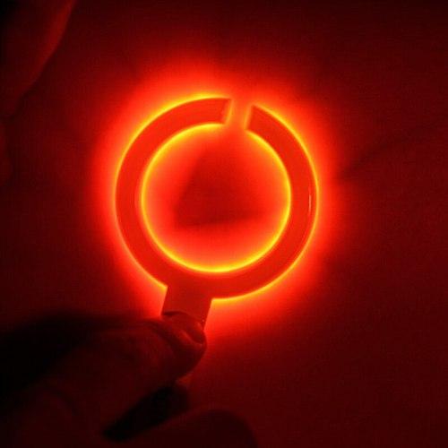 Adult Baby Imaging Infrared Vascular IV Vein Finder Transilluminator Vein Viewer QJS Shop