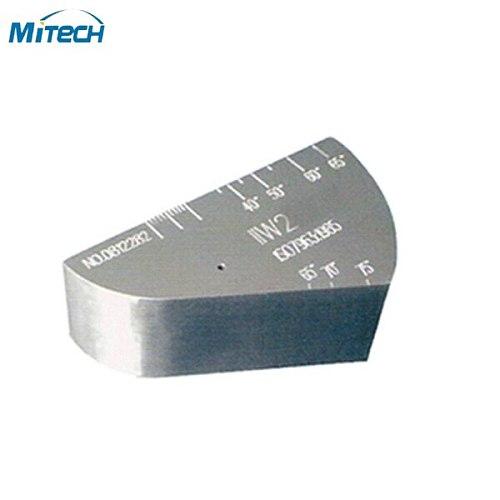 Calibration Tester Block V2