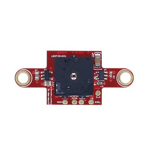 FLIR Lepton 3.5 thermal infrared thermal imaging temperature measurement