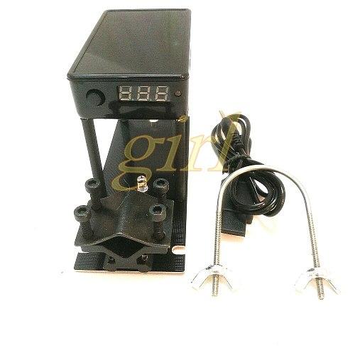 Speed meter Shooting Speed Tester Velocity Meter Velocimetry Measuring Too