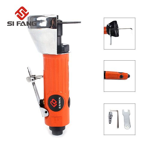 3  Pneumatic Metal Cutting Machine 3 inches air cutter Cutting Tools For Cutting Metal 20000rpm