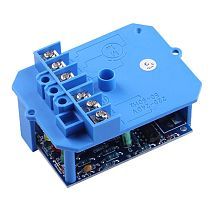 220V 50-60Hz Water Pump Pressure Controller Electronic Circuit Panel for EPC-2 50/60Hz Water Pump Controller Circuit Panel