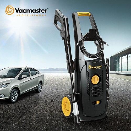 Vacmaster High Pressure Washer Garden Cleaning Power Tool Garage hydroshot Car Washer Washing Machine High Pressure Cleaner