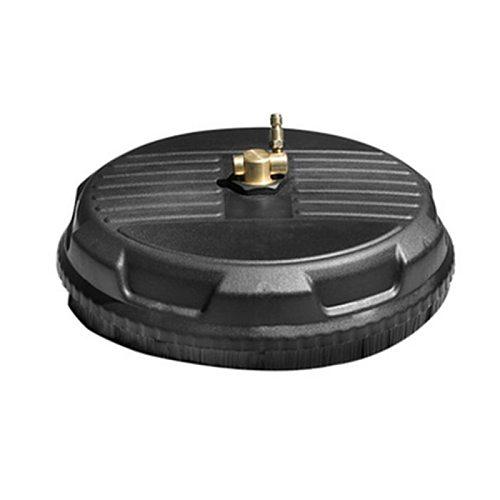 Pressure Cleaner Disc Round Attachment High Pressure Flat Surface Cleaner Power Washer Attachments Gas Pressure Washer