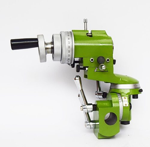 U2 sharpening machine universal universal tool holder body Accessories
