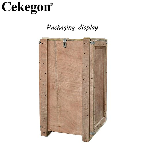 Cekegon manual electric Dual use Single Punch Tablet Press Pill Making Pressing Machine Maker TDP-1.5