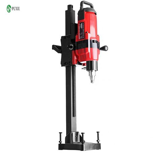 Z1Z-8260 water drilling machine diamond drilling tool high quality engineering drilling machine