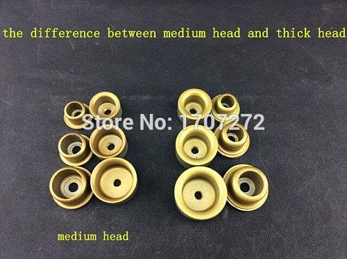 welding parts, die head, 25mm thick Welding Mold, PPR,PE,PB Water Pipe hotmelt butt welding
