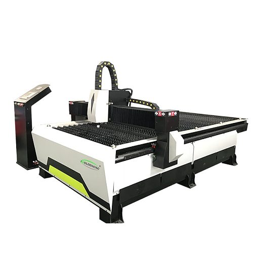 2020 newly designed cnc plasma cutter used plasma cutting tables for metal engraving