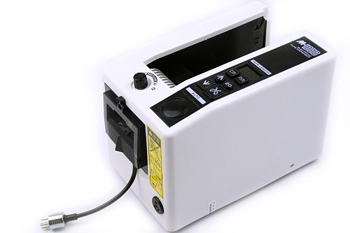 Automatic tape dispenser M-1000 110V or 220V avaliable