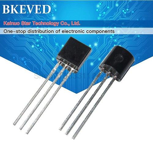 10pcs 2SC3279 TO92 C3279 TO-92 3279 NPN transistor