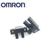 10 pcs EE-SX670 EE-SX671 EE-SX672 EE-SX673 EE-SX674 Omron New Photoelectric Switch Sensors
