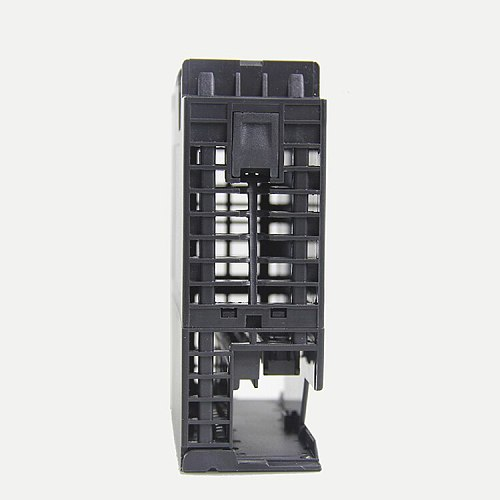 6ES7322-1HH01-0AA0 PLC Shell Case For SIMATIC S7-300 20 Pins Panel Repair,Available & High-Quality Replacement Products
