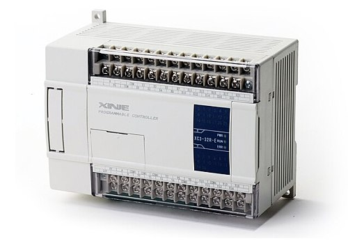 XINJE XC1-24T-E PLC CONTROLLER MODULE ,HAVE IN STOCK,FAST SHIPPING
