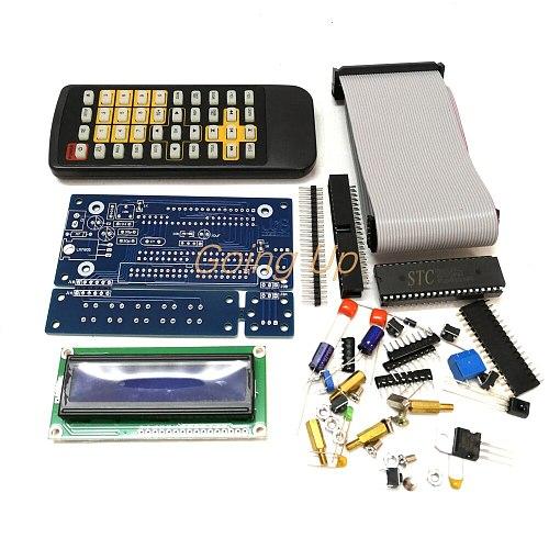 CD-ROM DVD-ROM IDE CD-ROM Controller Player CD-ROM Turntable kit