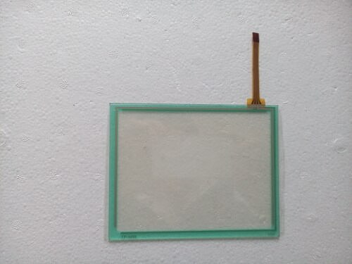 DMC AST-057 ATP-057 AST-057A 4 wire Touch Screen Glass for HMI Panel repair~do it yourself, Have in stock