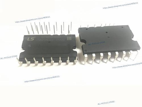 IGCM10F60GA IGCM06B60GA  IGCM04F60GA IKCM10H60GA IKCM10L60GA  IKCM10F60GA FREE SHIPPING NEW AND ORIGINAL MODULE