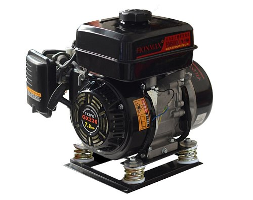 2KW3KW4KW5KW low noise energy consumption 48V60V72V electric vehicle range extender charging barbecue extended range generator